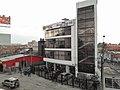 American SW Bogotá N.jpg