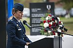 American heroes honored at POW-MIA Closing Ceremony.jpg