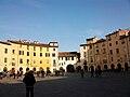 Amfiteatre de Lucca.JPG