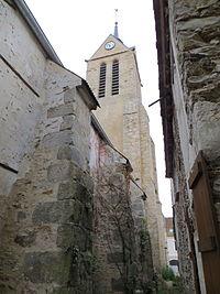 Amillis - Église Saint-Pierre Sainte-Flodoberthe 3.jpg