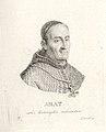 Amills-Retrato de Félix Amat.jpg