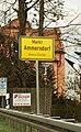 Ammerndorf 4369.jpg