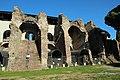 Amphithéâtre romain à Fréjus le 4 février 2017 - 27.jpg