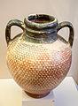 Amphora from Klazomenai (525-500 BC).jpg