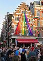 Amstel54-2015.jpg
