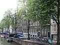 Amsterdam (333682200).jpg