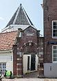 Amsterdam (NL), Begijnensteeg -- 2015 -- 7207.jpg