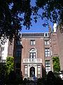 Amsterdam - Museum Van Loon 04.JPG
