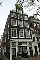 Amsterdam - Singel 312.JPG