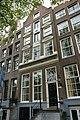Amsterdam - Singel 324.JPG