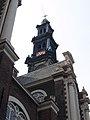 Amsterdam - Westerkerk (3415376893).jpg