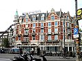 Amsterdam 0022.jpg