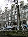 Amsterdam 10.04.2012 - panoramio (46).jpg