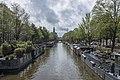 Amsterdam Canals (23585867048).jpg