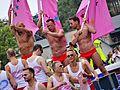 Amsterdam Gay Pride 2016 - 12.jpg