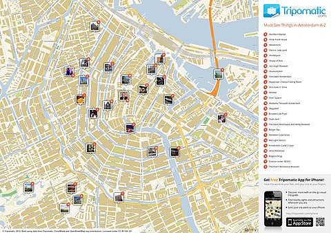 Amsterdam printable tourist attractions map.jpg