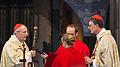 Amtseinführung des Erzbischofs von Köln Rainer Maria Kardinal Woelki-0828.jpg