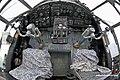 An-2 RF-00656.Cockpit. (8483745086).jpg