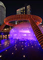 An Aura of Fantasy at the Fountain of Wealth, Suntec City – Singapore (4180438271).jpg