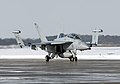 An EA-18G Growler in Misawa, Japan.jpg