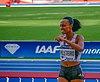 Ana Peleteiro - Triple saut Femmes (48614905857).jpg