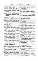 Anarabicenglish00camegoog-page-163.jpg