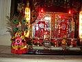 Ancestor altar.JPG