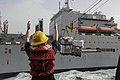 Anchorage, Replenishment at sea 150628-M-GC438-097.jpg