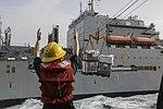 Anchorage, Replenishment at sea 150628-M-GC438-097.jpg