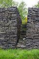 Ancienne ardoisière de la rivière, Saint-Saturnin-du-Limet, France-4.jpg