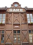 Grand Gaube Hotels