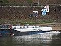 Anclajo (ship, 2007) at Koblenz pic2.JPG