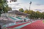 Ander-Kupfer-Platz 2, Schweinfurt grandstand 20190913 007.jpg