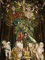 Andoain - Iglesia de San Martin de Tours 45.jpg
