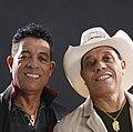 André e Andrade.jpg