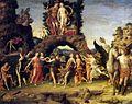Andrea Mantegna - Parnassus - WGA13988.jpg
