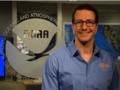 Andrew Hagen (Meteorologe) .png