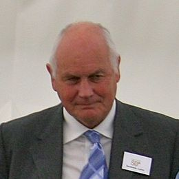 Andrew Lyne cropped from Jodrell Bank Directors.jpg