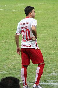 Andrigo
