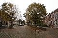 Andrimont - Place Communale;jpg.JPG
