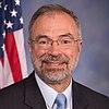 Andy Harris 115th Congress.jpg