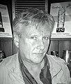 Aneirin Hughes 2012.jpg