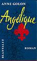 Angélique (Anne Golon, 1956).jpg