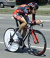 Angel Madrazo Eneco Tour 2009.jpg