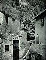 Angeli - Roma, parte I - Serie Italia Artistica, Bergamo, 1908 (page 28 crop).jpg