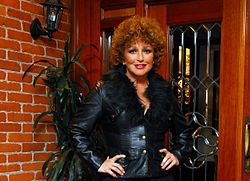 Angelica Maria 2010 taken in Miami.jpg