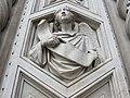 Angels marble facade @ Firenze 02.jpg