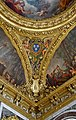 Angle salon de la paix Versailles.jpg