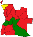 Angola General Elections 1992 Map.png