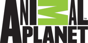 Animal Planet logo (black and green with TM).png